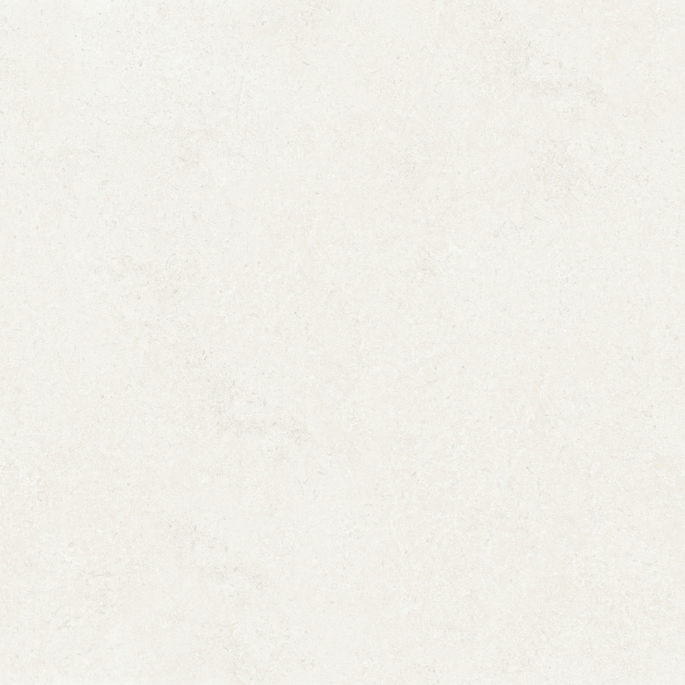 21668_keramogranit-kiel-blanco-60kh60-14