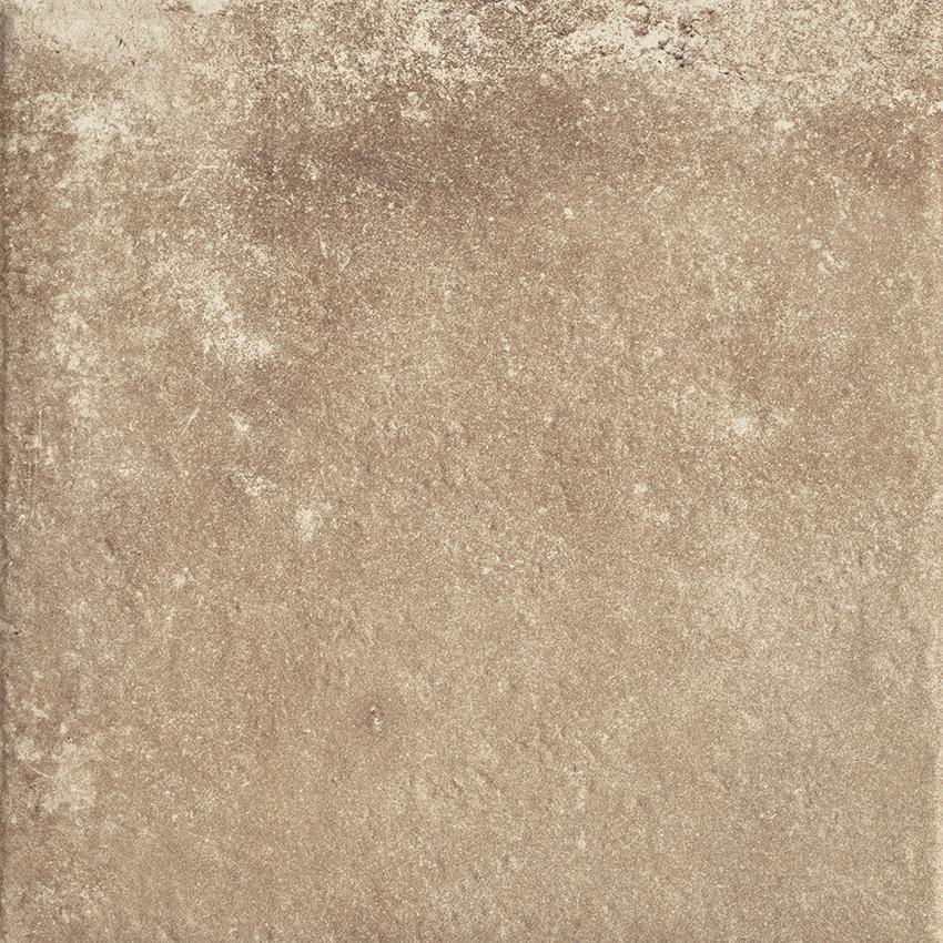 Decovita 60x120