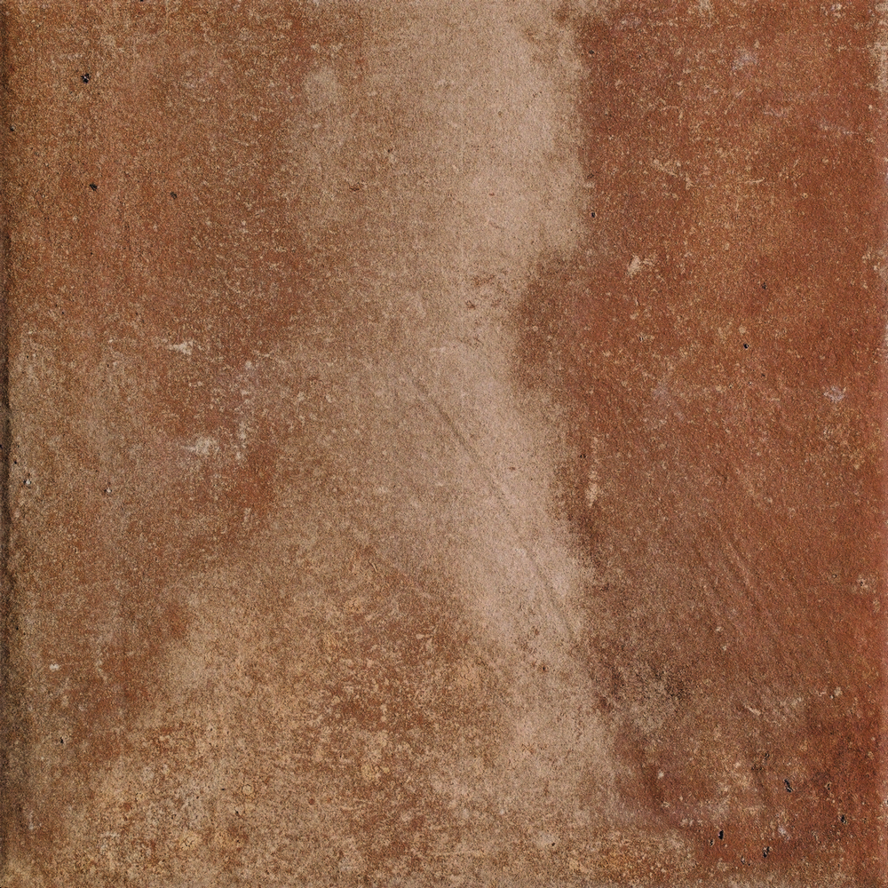 22156_plitka-bazovaya-scandiano-rosso-kl