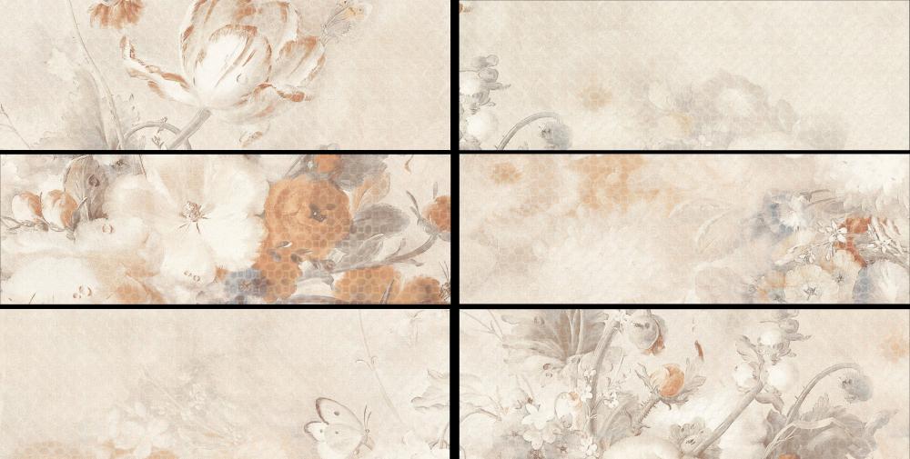 22248_dekor-malta-flower-mix-25x75-150.j