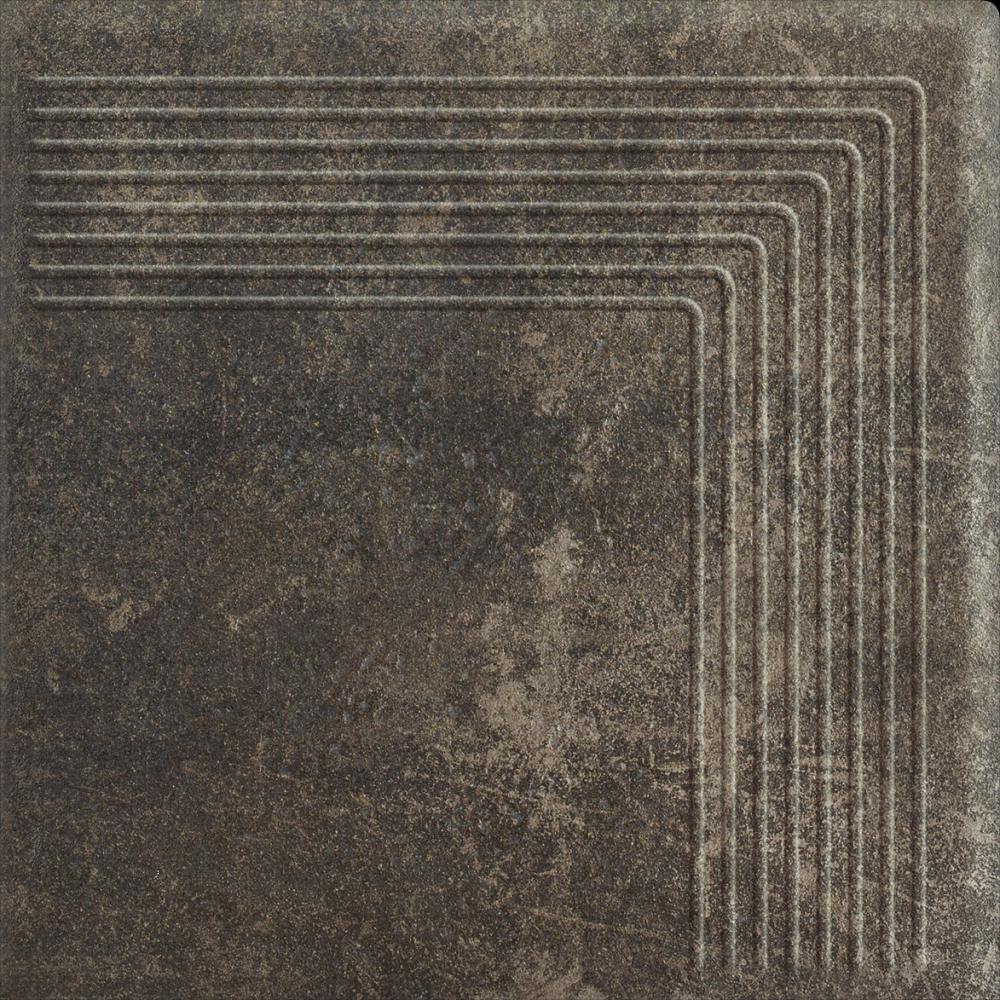 22704_stupen-uglovaya-scandiano-brown-st